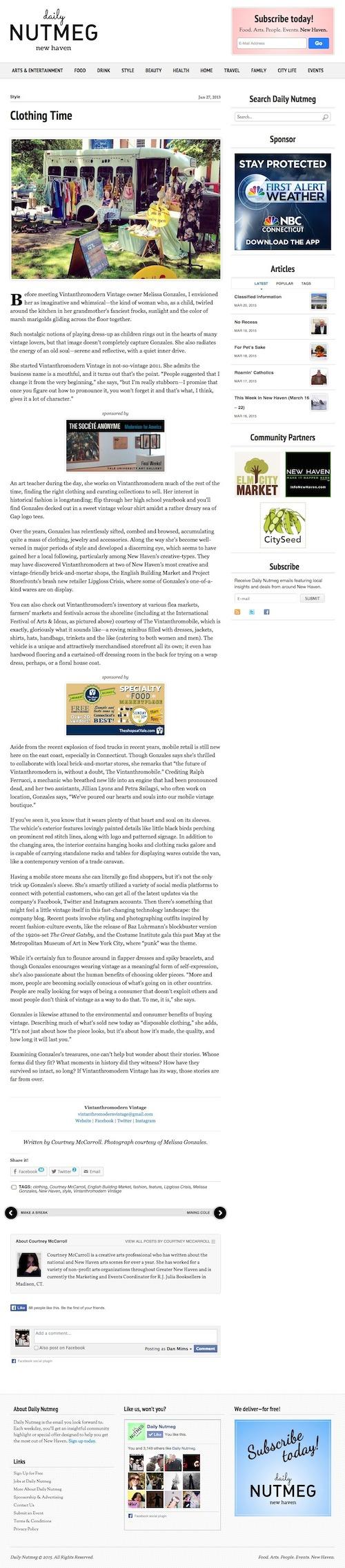 Vintanthromodern_DailyNutmeg_press_2013-6-27_500